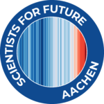 Scientists for Future Aachen